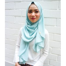 Instant Shawl Faith (Tiffany)