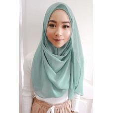 Instant Shawl Luxe V2 (South Beach)