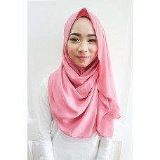 Instant shawl Luxe V2 (Full Bloom)